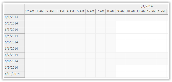 html5-monthly-timesheet.png