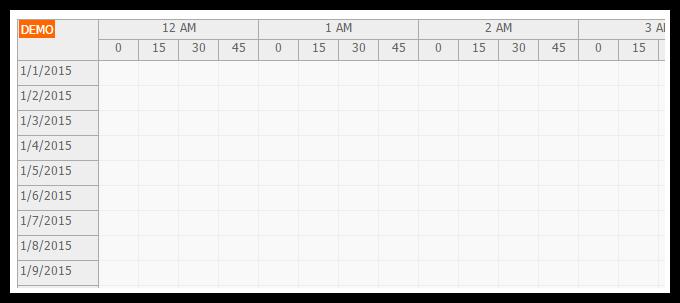 asp.net-mvc-5-timesheet-hours-minutes.png
