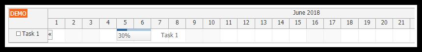angular-gantt-chart-component-tutorial-php-mysql-task.png