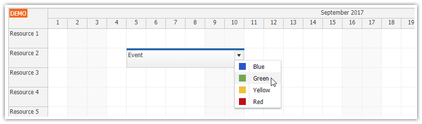 html5-javascript-scheduler-spring-boot-java-event-colors.png