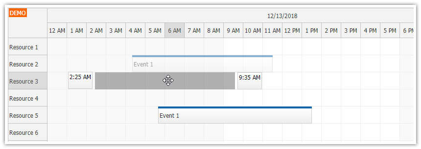 javascript-scheduler-event-moving-snap-to-grid.png