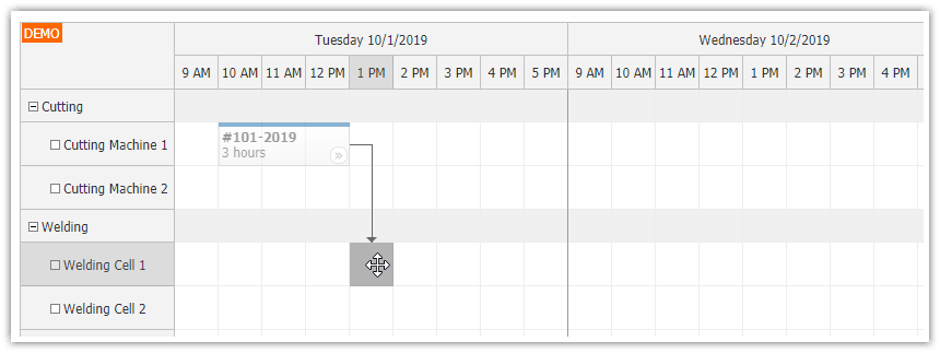 machine-production-job-scheduling-spring-java-follow-up.png