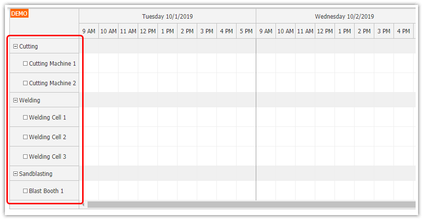 machine-production-job-scheduling-spring-java-resources.png