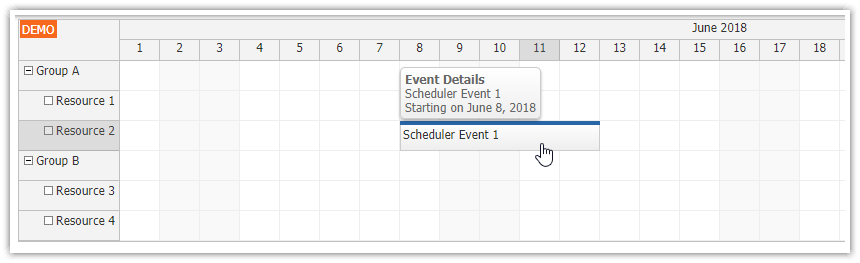 angular-scheduler-dynamic-event-tooltip-synchronous.png