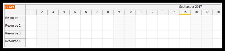 angular-scheduler-highlighting-holidays-global-time-header.png