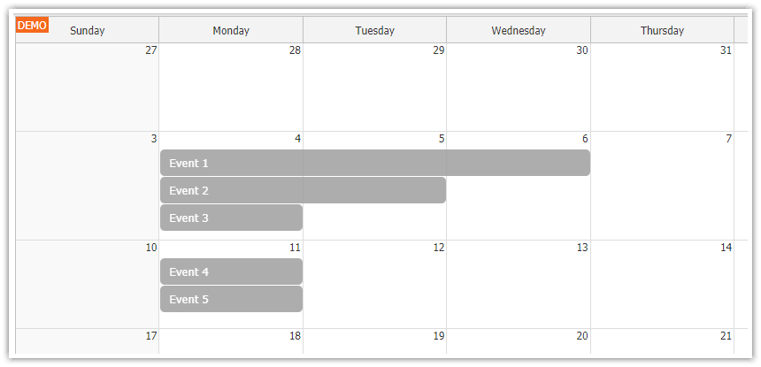 react-monthly-calendar-tutorial-styling.png