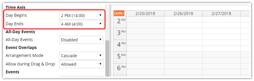 javascript-calendar-ui-builder-hour-range.png