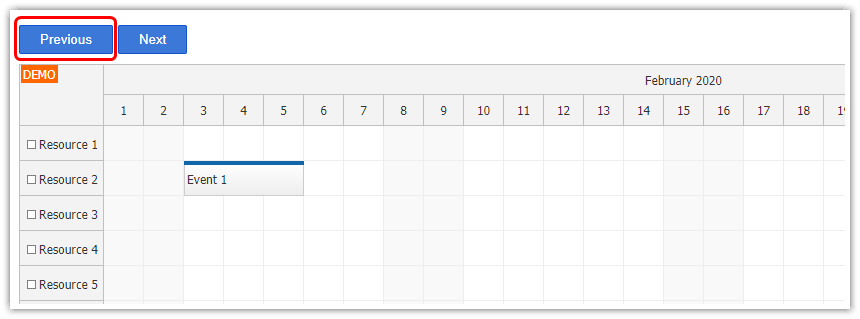 vue-js-scheduler-changing-visible-date-previous.png