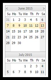 html5-event-calendar-javascript-php-date-navigator.png