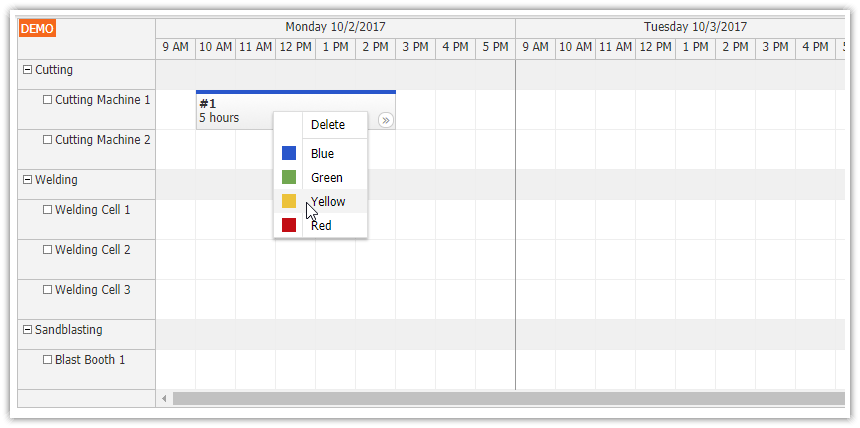 machine-production-job-scheduling-spring-task-color.png