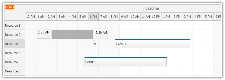 javascript-scheduler-event-creating-snap-to-grid.png