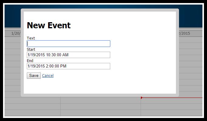 asp.net-mvc-5-event-calendar-create-modal.png