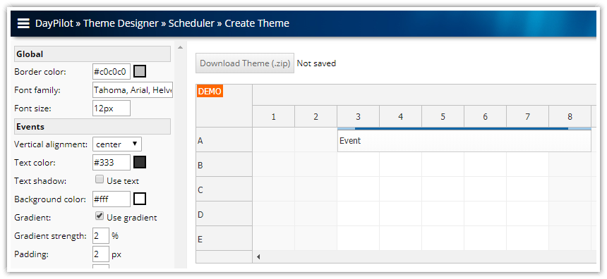 scheduler-css-theme-designer-app.png