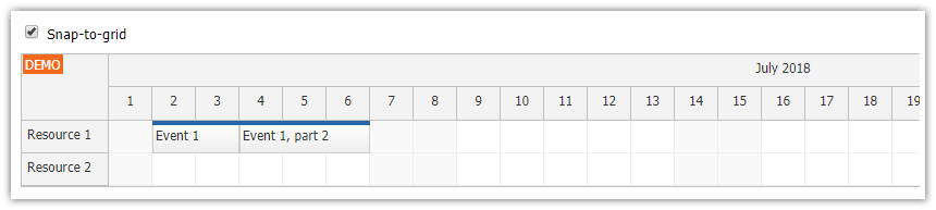 html5-scheduler-event-splitting-snap-to-grid-after.png