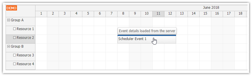 angular-scheduler-dynamic-event-tooltip-asynchronous.png
