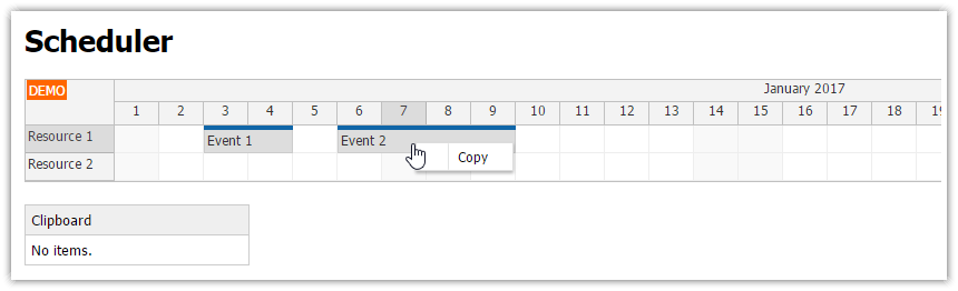 angular2-scheduler-copy-multiple-events.png