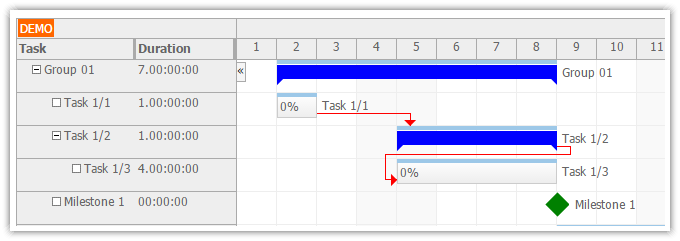 asp.net-gantt-drag-and-drop-row-moving-finished.png