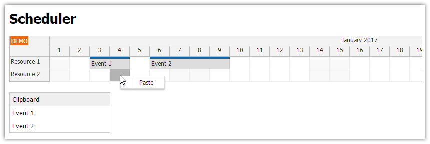 angular2-scheduler-pasting-multiple-events.png