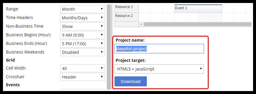 html5-javascript-scheduler-configurator-download.png