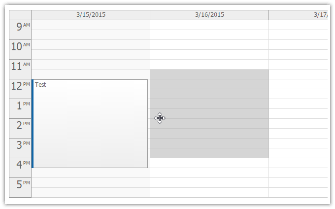 angularjs-event-calendar-drag-and-drop-moving.png