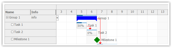 asp.net-gantt-chart-control-advanced.png