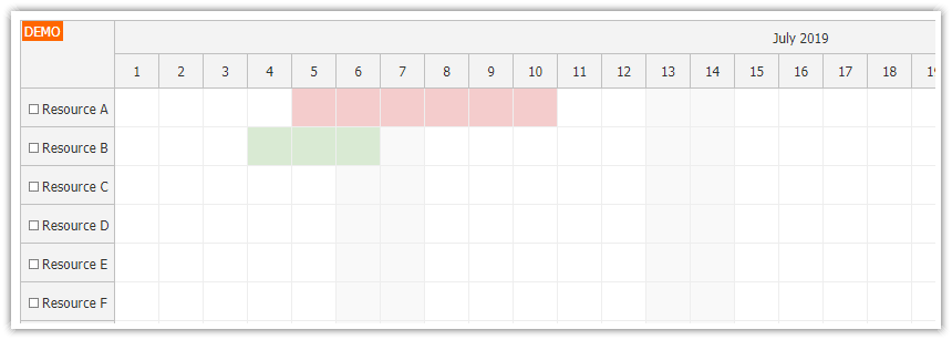javascript-scheduler-displaying-resource-specific-holidays.png