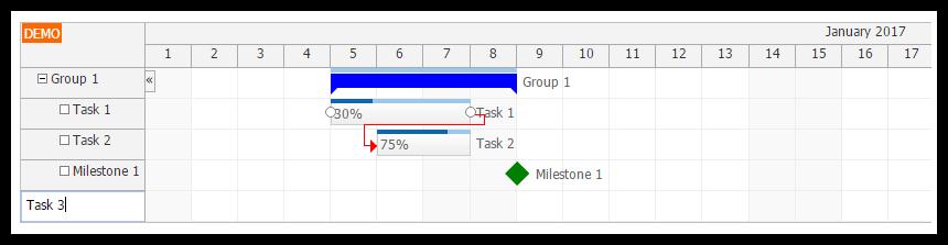 angular2-gantt-chart-task-creating.png