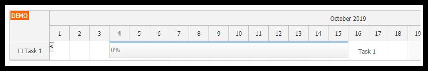 react-gantt-chart-task.png