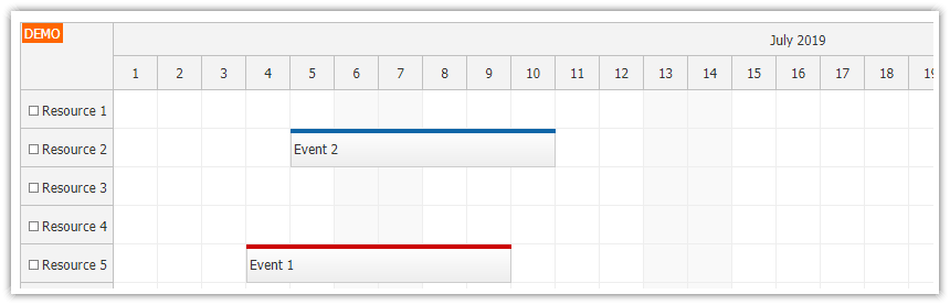 javascript-scheduler-event-swapping-drag-and-drop-after.png