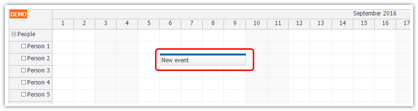 angular-2-scheduler-typescript-events.png
