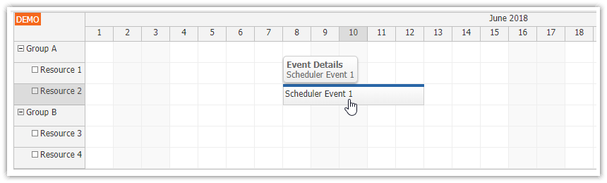 angular-scheduler-static-event-tooltip.png