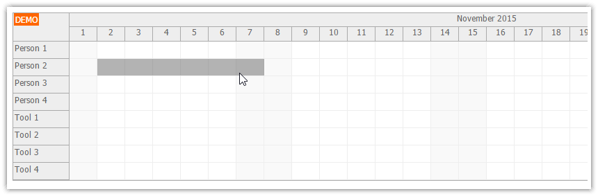 html5-scheduler-javascript-new-event.png