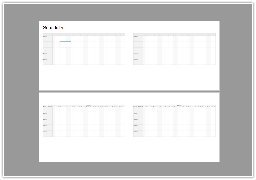 html5-javascript-scheduler-paged-pdf-export-multiple-pages.png