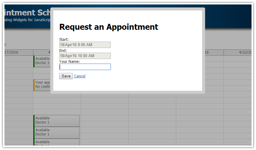 html5-doctor-appointment-scheduling-javascript-php-request.png