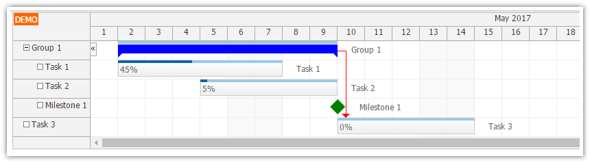 angular4-gantt-chart-loading-links.png