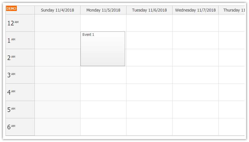 angular-timetable-calendar-week-view.png