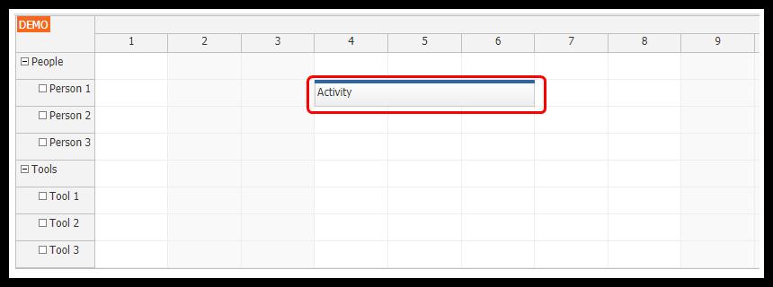 angular-scheduler-component-typescript-php-mysql-events.png