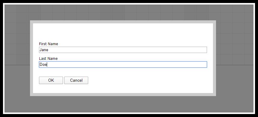 javascript-modal-dialog-custom-fields-first-last-name-initial-data.png