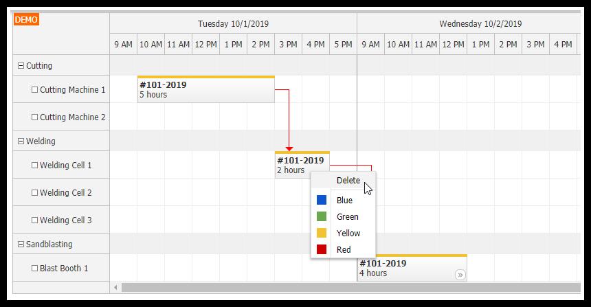 machine-production-job-scheduling-spring-java-delete-task.png