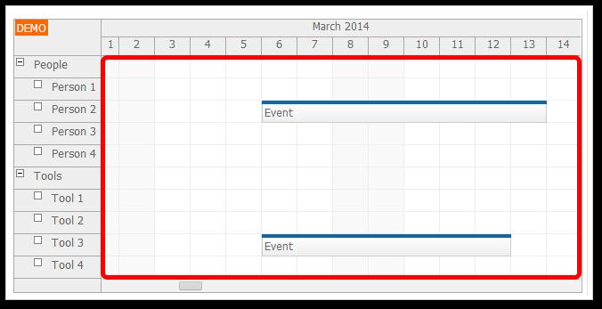 html5-scheduler-viewport.png