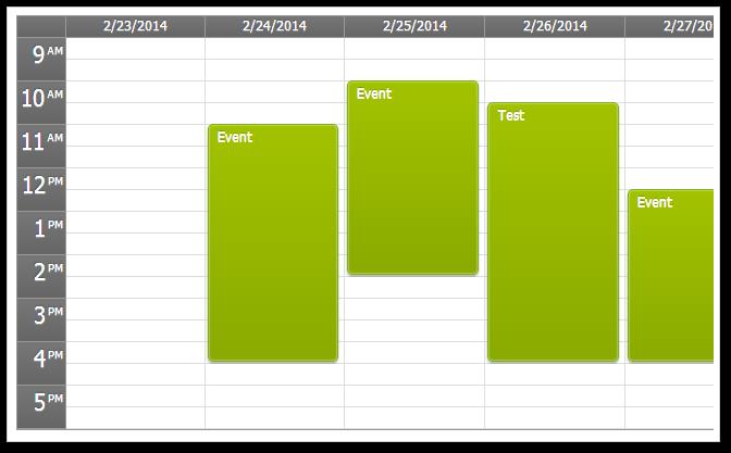 html5-event-calendar-css-theme-green.png
