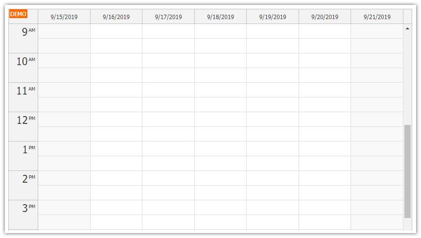 html5-javascript-weekly-event-calendar-php-mysql.png