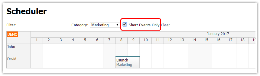 angular-2-scheduler-event-filtering-duration.png