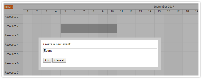 html5-javascript-scheduler-spring-boot-java-creating-event.png