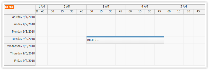 angular-6-timesheet-records.png