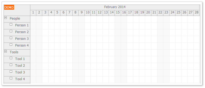 html5-scheduler-width-auto.png