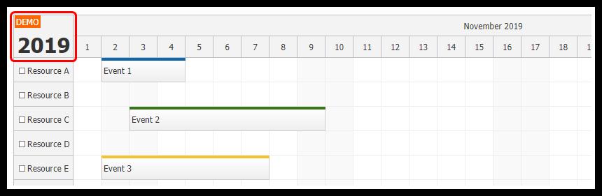 react-scheduler-rendering-jsx-in-time-header-upper-left-corner.png