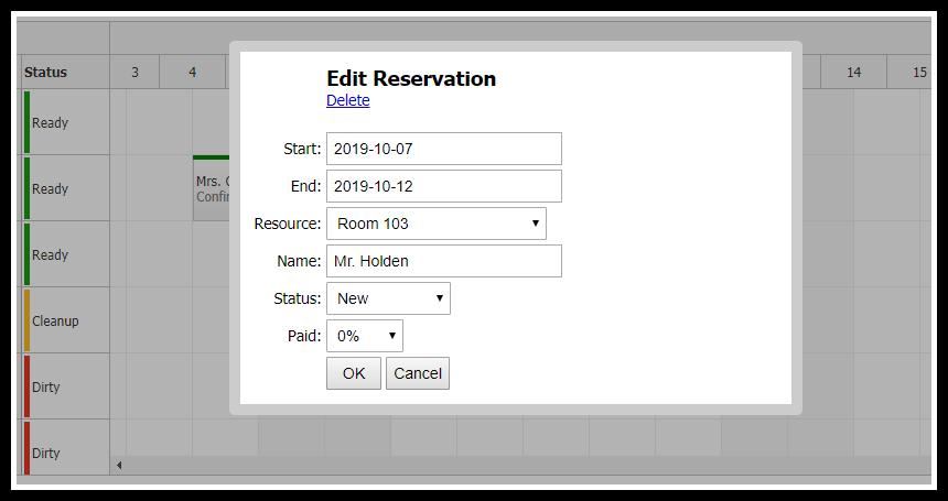 asp.net-hotel-room-booking-tutorial-sql-server-reservation-edit.png