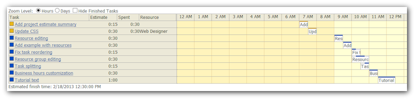 project-management-asp-net-gantt.png