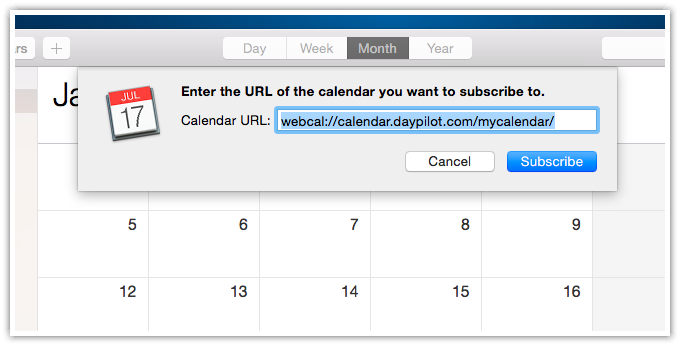 icalendar-mac-os-x-calendar.png